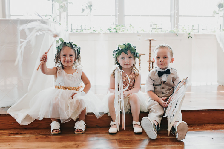 Jazz & Savanna - Married - Nathaniel Jensen Photography - Omaha Nebraska Wedding Photography - Omaha Nebraska Wedding Photographer-241.jpg