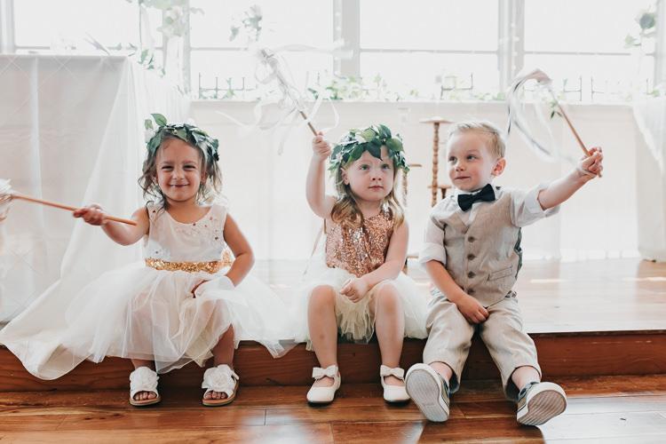 Jazz & Savanna - Married - Nathaniel Jensen Photography - Omaha Nebraska Wedding Photography - Omaha Nebraska Wedding Photographer-242.jpg
