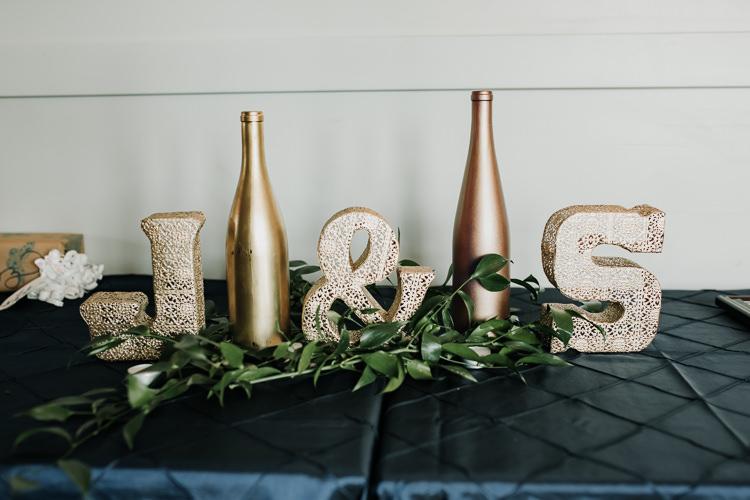 Jazz & Savanna - Married - Nathaniel Jensen Photography - Omaha Nebraska Wedding Photography - Omaha Nebraska Wedding Photographer-243.jpg