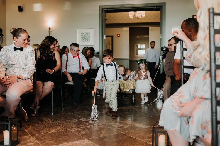 Jazz & Savanna - Married - Nathaniel Jensen Photography - Omaha Nebraska Wedding Photography - Omaha Nebraska Wedding Photographer-247.jpg