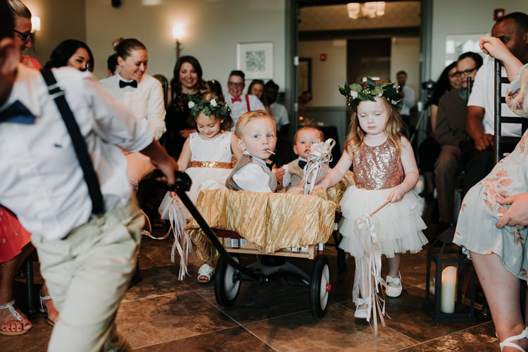 Jazz & Savanna - Married - Nathaniel Jensen Photography - Omaha Nebraska Wedding Photography - Omaha Nebraska Wedding Photographer-249.jpg