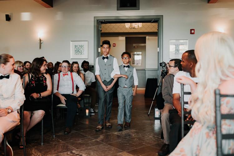 Jazz & Savanna - Married - Nathaniel Jensen Photography - Omaha Nebraska Wedding Photography - Omaha Nebraska Wedding Photographer-252.jpg