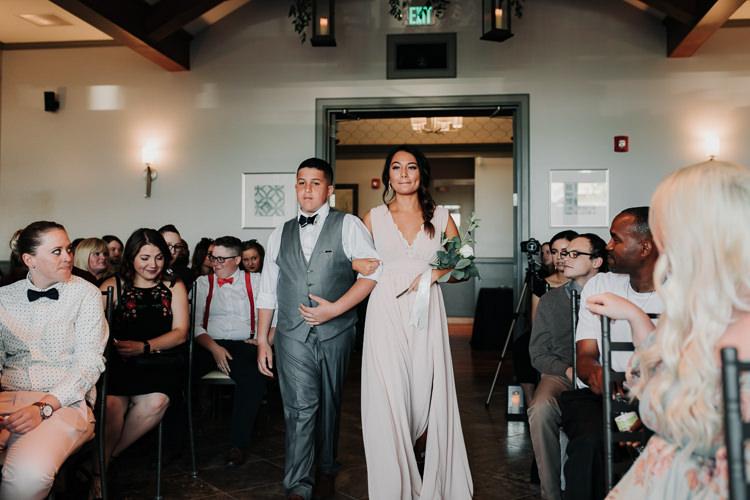 Jazz & Savanna - Married - Nathaniel Jensen Photography - Omaha Nebraska Wedding Photography - Omaha Nebraska Wedding Photographer-254.jpg