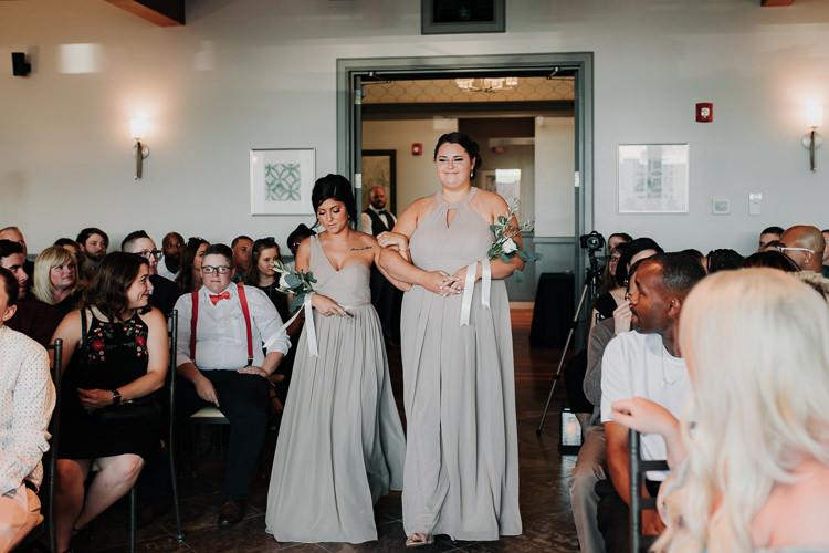 Jazz & Savanna - Married - Nathaniel Jensen Photography - Omaha Nebraska Wedding Photography - Omaha Nebraska Wedding Photographer-258.jpg