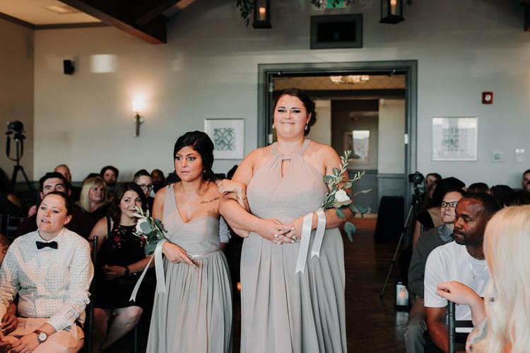 Jazz & Savanna - Married - Nathaniel Jensen Photography - Omaha Nebraska Wedding Photography - Omaha Nebraska Wedding Photographer-259.jpg