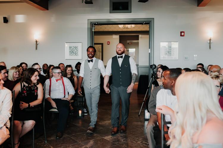 Jazz & Savanna - Married - Nathaniel Jensen Photography - Omaha Nebraska Wedding Photography - Omaha Nebraska Wedding Photographer-260.jpg