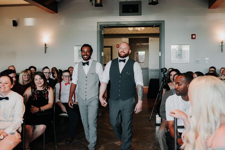 Jazz & Savanna - Married - Nathaniel Jensen Photography - Omaha Nebraska Wedding Photography - Omaha Nebraska Wedding Photographer-261.jpg