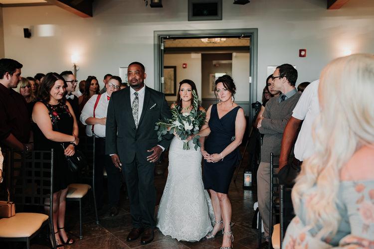 Jazz & Savanna - Married - Nathaniel Jensen Photography - Omaha Nebraska Wedding Photography - Omaha Nebraska Wedding Photographer-266.jpg