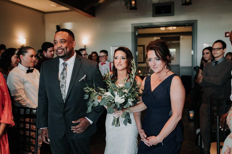 Jazz & Savanna - Married - Nathaniel Jensen Photography - Omaha Nebraska Wedding Photography - Omaha Nebraska Wedding Photographer-270.jpg