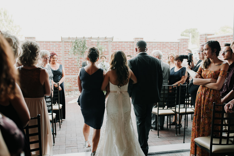 Jazz & Savanna - Married - Nathaniel Jensen Photography - Omaha Nebraska Wedding Photography - Omaha Nebraska Wedding Photographer-272.jpg