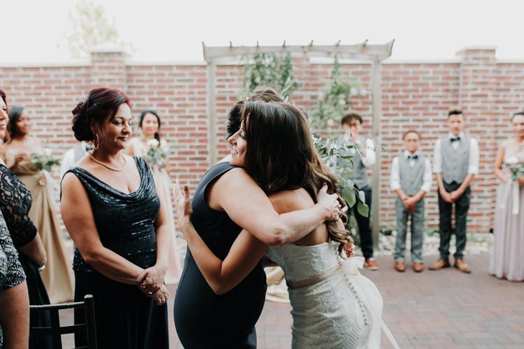Jazz & Savanna - Married - Nathaniel Jensen Photography - Omaha Nebraska Wedding Photography - Omaha Nebraska Wedding Photographer-273.jpg