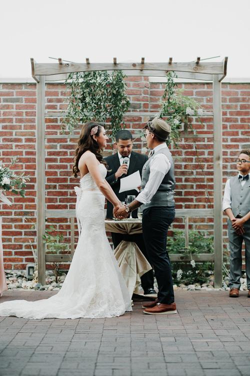 Jazz & Savanna - Married - Nathaniel Jensen Photography - Omaha Nebraska Wedding Photography - Omaha Nebraska Wedding Photographer-277.jpg