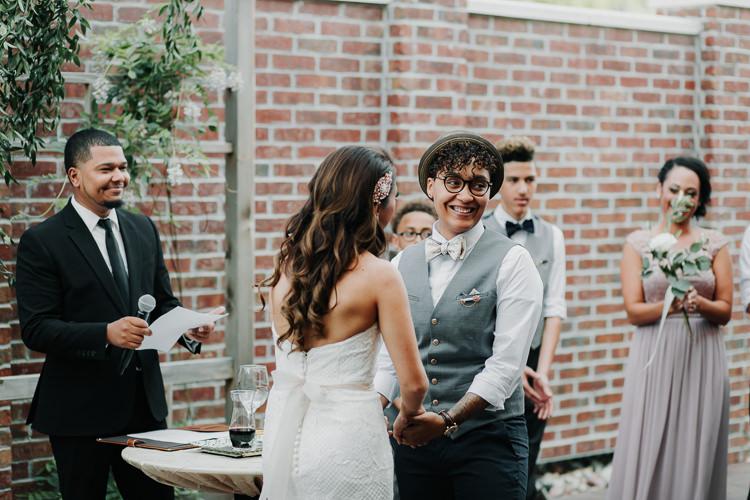 Jazz & Savanna - Married - Nathaniel Jensen Photography - Omaha Nebraska Wedding Photography - Omaha Nebraska Wedding Photographer-282.jpg