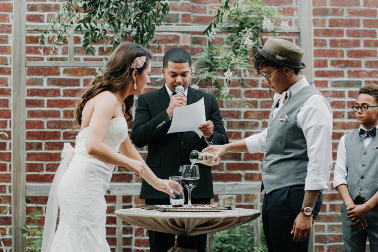 Jazz & Savanna - Married - Nathaniel Jensen Photography - Omaha Nebraska Wedding Photography - Omaha Nebraska Wedding Photographer-283.jpg