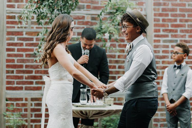 Jazz & Savanna - Married - Nathaniel Jensen Photography - Omaha Nebraska Wedding Photography - Omaha Nebraska Wedding Photographer-284.jpg