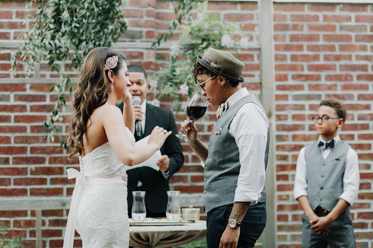 Jazz & Savanna - Married - Nathaniel Jensen Photography - Omaha Nebraska Wedding Photography - Omaha Nebraska Wedding Photographer-285.jpg