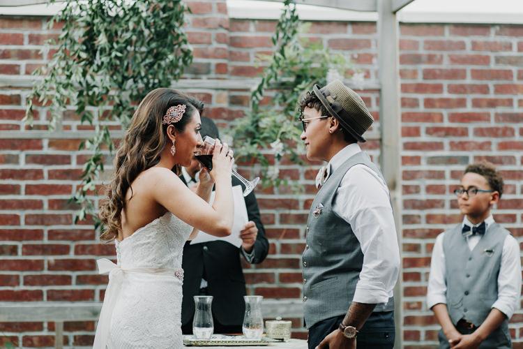 Jazz & Savanna - Married - Nathaniel Jensen Photography - Omaha Nebraska Wedding Photography - Omaha Nebraska Wedding Photographer-286.jpg