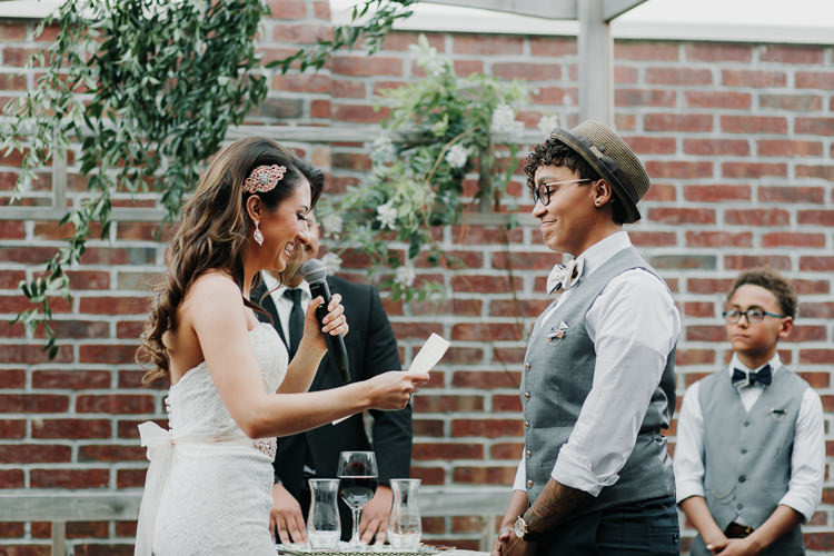 Jazz & Savanna - Married - Nathaniel Jensen Photography - Omaha Nebraska Wedding Photography - Omaha Nebraska Wedding Photographer-288.jpg