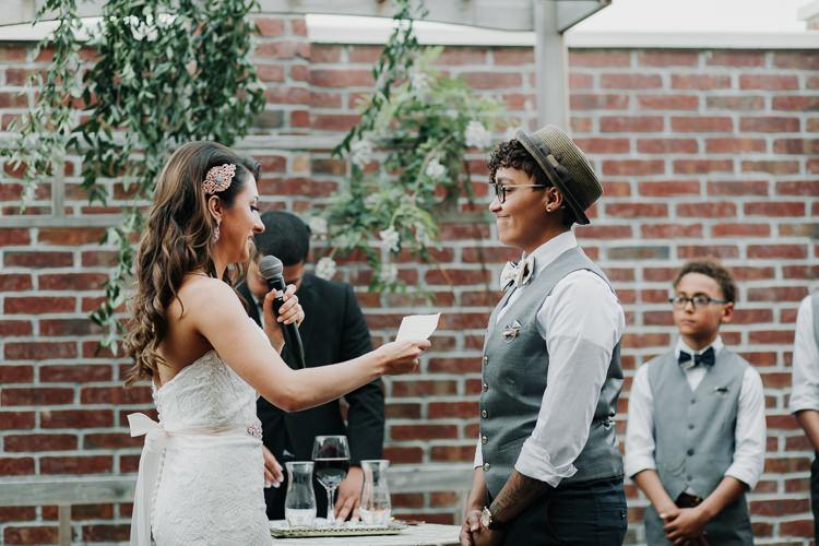 Jazz & Savanna - Married - Nathaniel Jensen Photography - Omaha Nebraska Wedding Photography - Omaha Nebraska Wedding Photographer-290.jpg