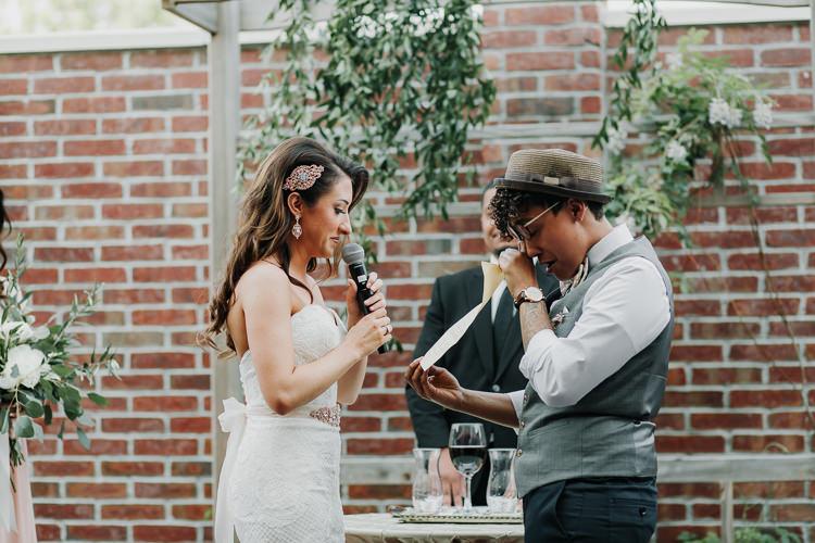 Jazz & Savanna - Married - Nathaniel Jensen Photography - Omaha Nebraska Wedding Photography - Omaha Nebraska Wedding Photographer-293.jpg