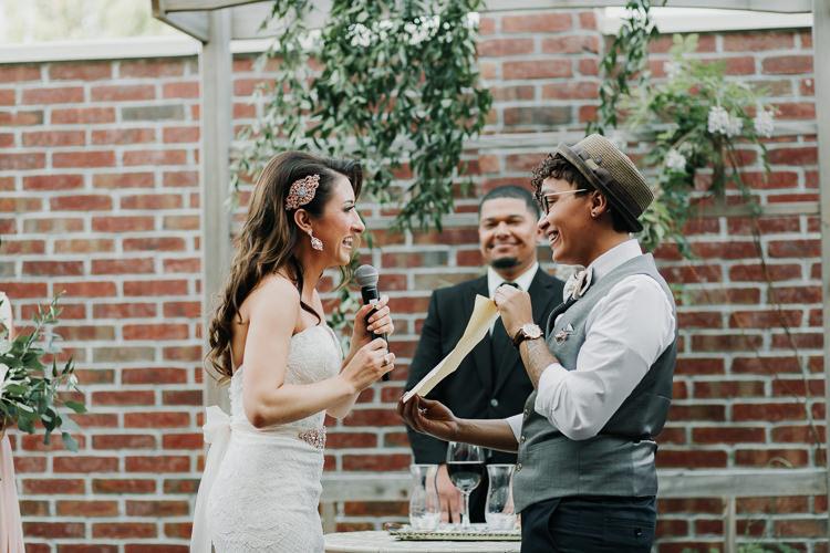 Jazz & Savanna - Married - Nathaniel Jensen Photography - Omaha Nebraska Wedding Photography - Omaha Nebraska Wedding Photographer-294.jpg
