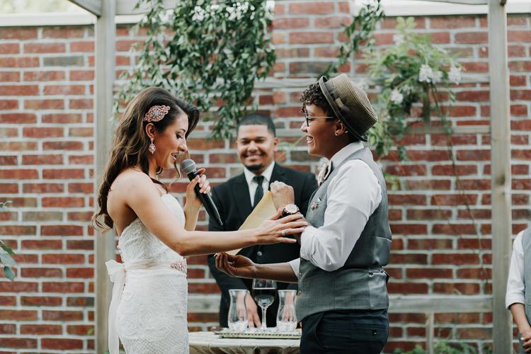 Jazz & Savanna - Married - Nathaniel Jensen Photography - Omaha Nebraska Wedding Photography - Omaha Nebraska Wedding Photographer-295.jpg