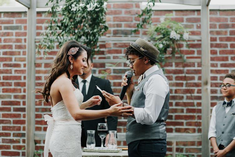 Jazz & Savanna - Married - Nathaniel Jensen Photography - Omaha Nebraska Wedding Photography - Omaha Nebraska Wedding Photographer-296.jpg