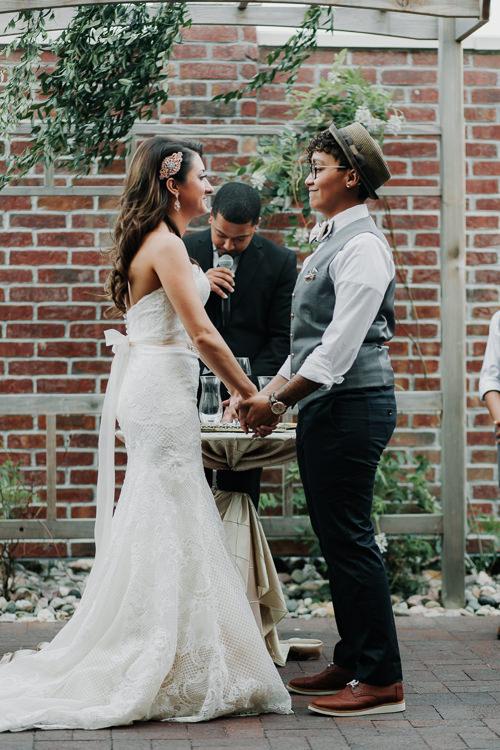 Jazz & Savanna - Married - Nathaniel Jensen Photography - Omaha Nebraska Wedding Photography - Omaha Nebraska Wedding Photographer-298.jpg