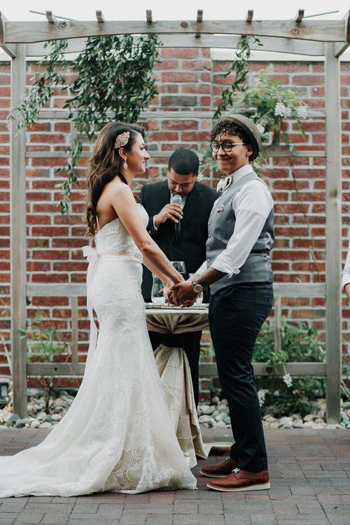 Jazz & Savanna - Married - Nathaniel Jensen Photography - Omaha Nebraska Wedding Photography - Omaha Nebraska Wedding Photographer-299.jpg