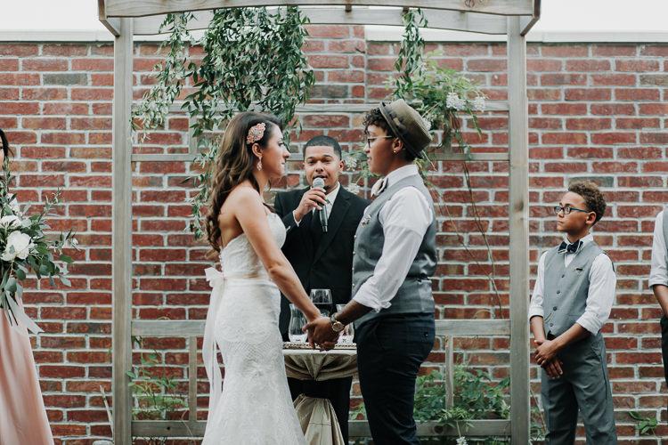 Jazz & Savanna - Married - Nathaniel Jensen Photography - Omaha Nebraska Wedding Photography - Omaha Nebraska Wedding Photographer-300.jpg
