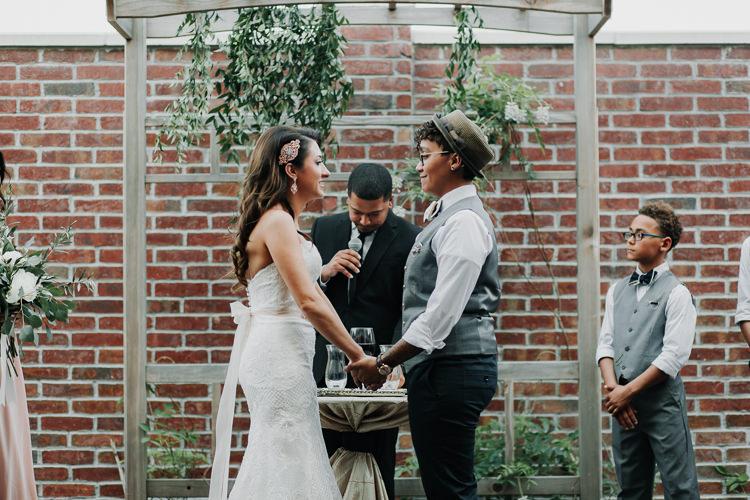 Jazz & Savanna - Married - Nathaniel Jensen Photography - Omaha Nebraska Wedding Photography - Omaha Nebraska Wedding Photographer-301.jpg