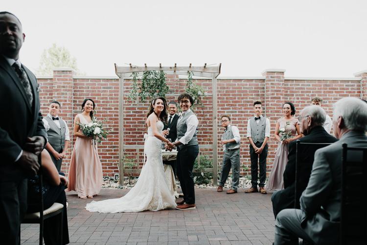 Jazz & Savanna - Married - Nathaniel Jensen Photography - Omaha Nebraska Wedding Photography - Omaha Nebraska Wedding Photographer-303.jpg