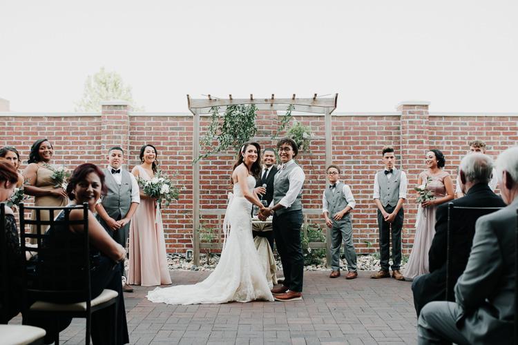Jazz & Savanna - Married - Nathaniel Jensen Photography - Omaha Nebraska Wedding Photography - Omaha Nebraska Wedding Photographer-304.jpg
