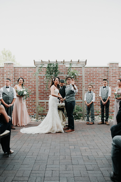 Jazz & Savanna - Married - Nathaniel Jensen Photography - Omaha Nebraska Wedding Photography - Omaha Nebraska Wedding Photographer-305.jpg
