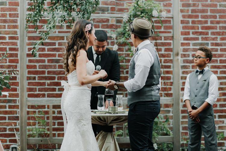 Jazz & Savanna - Married - Nathaniel Jensen Photography - Omaha Nebraska Wedding Photography - Omaha Nebraska Wedding Photographer-306.jpg