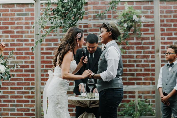 Jazz & Savanna - Married - Nathaniel Jensen Photography - Omaha Nebraska Wedding Photography - Omaha Nebraska Wedding Photographer-309.jpg