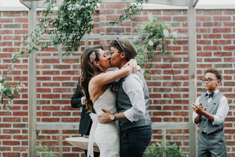 Jazz & Savanna - Married - Nathaniel Jensen Photography - Omaha Nebraska Wedding Photography - Omaha Nebraska Wedding Photographer-311.jpg
