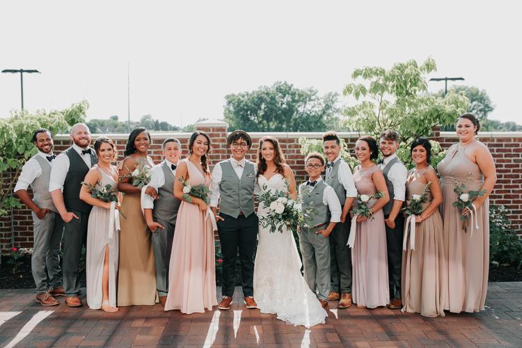 Jazz & Savanna - Married - Nathaniel Jensen Photography - Omaha Nebraska Wedding Photography - Omaha Nebraska Wedding Photographer-315.jpg