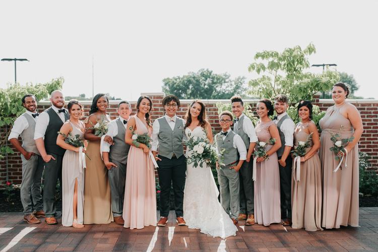 Jazz & Savanna - Married - Nathaniel Jensen Photography - Omaha Nebraska Wedding Photography - Omaha Nebraska Wedding Photographer-316.jpg