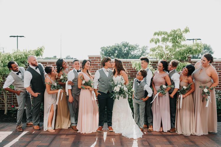 Jazz & Savanna - Married - Nathaniel Jensen Photography - Omaha Nebraska Wedding Photography - Omaha Nebraska Wedding Photographer-318.jpg
