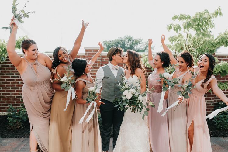 Jazz & Savanna - Married - Nathaniel Jensen Photography - Omaha Nebraska Wedding Photography - Omaha Nebraska Wedding Photographer-325.jpg