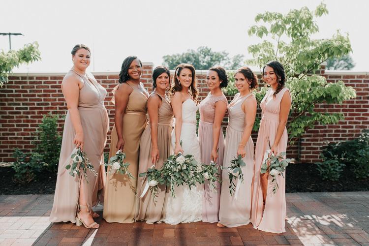 Jazz & Savanna - Married - Nathaniel Jensen Photography - Omaha Nebraska Wedding Photography - Omaha Nebraska Wedding Photographer-326.jpg