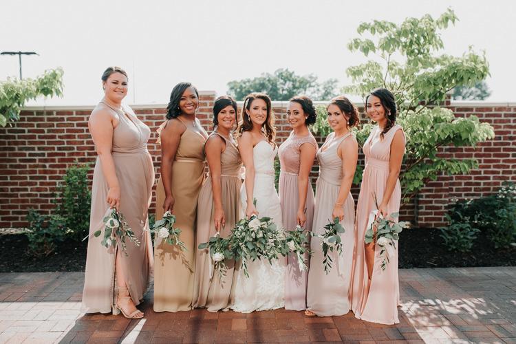 Jazz & Savanna - Married - Nathaniel Jensen Photography - Omaha Nebraska Wedding Photography - Omaha Nebraska Wedding Photographer-327.jpg
