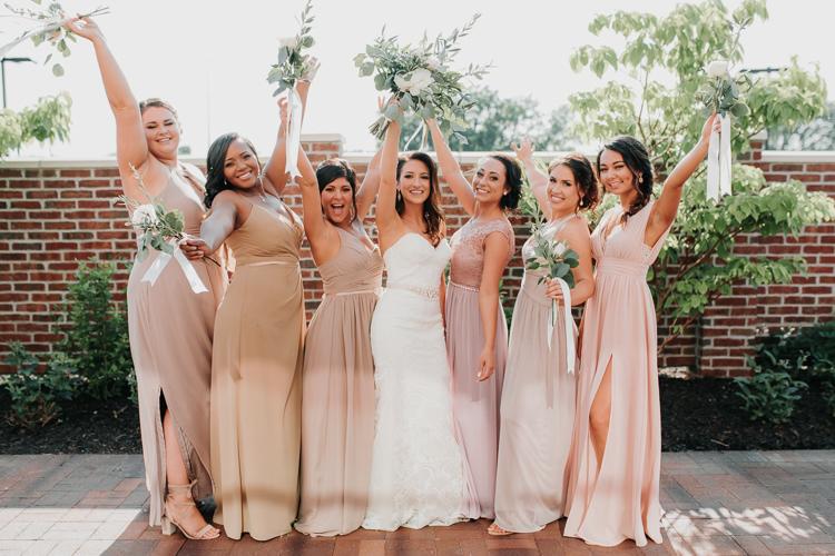 Jazz & Savanna - Married - Nathaniel Jensen Photography - Omaha Nebraska Wedding Photography - Omaha Nebraska Wedding Photographer-328.jpg