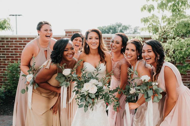 Jazz & Savanna - Married - Nathaniel Jensen Photography - Omaha Nebraska Wedding Photography - Omaha Nebraska Wedding Photographer-331.jpg