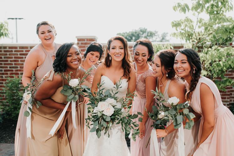 Jazz & Savanna - Married - Nathaniel Jensen Photography - Omaha Nebraska Wedding Photography - Omaha Nebraska Wedding Photographer-332.jpg