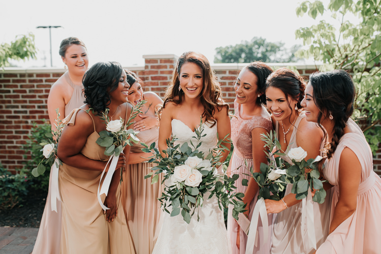 Jazz & Savanna - Married - Nathaniel Jensen Photography - Omaha Nebraska Wedding Photography - Omaha Nebraska Wedding Photographer-333.jpg