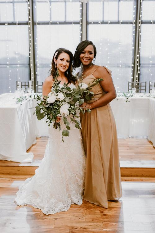 Jazz & Savanna - Married - Nathaniel Jensen Photography - Omaha Nebraska Wedding Photography - Omaha Nebraska Wedding Photographer-336.jpg