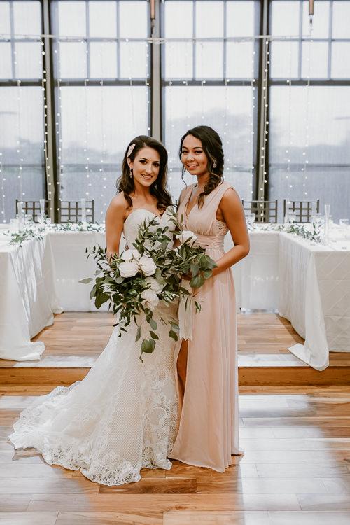 Jazz & Savanna - Married - Nathaniel Jensen Photography - Omaha Nebraska Wedding Photography - Omaha Nebraska Wedding Photographer-342.jpg
