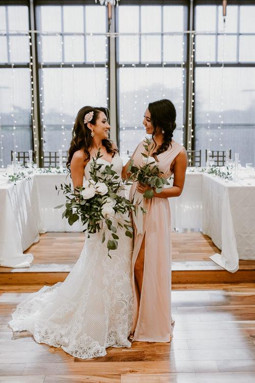 Jazz & Savanna - Married - Nathaniel Jensen Photography - Omaha Nebraska Wedding Photography - Omaha Nebraska Wedding Photographer-343.jpg